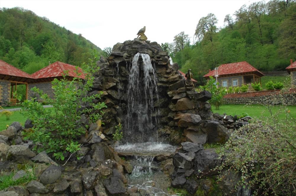 ليريك اذربيجان